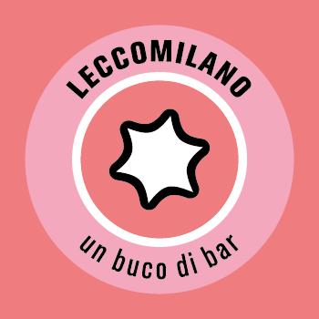 LeccoMilano